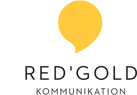logo Red Gold